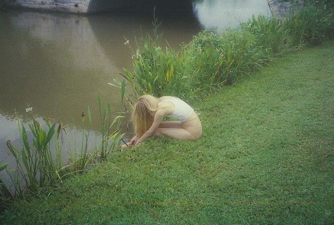 cary-fagan-river-princess-00