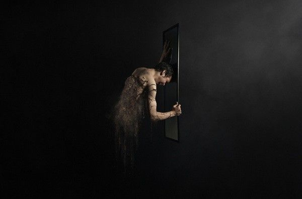 christian hopkins miroir