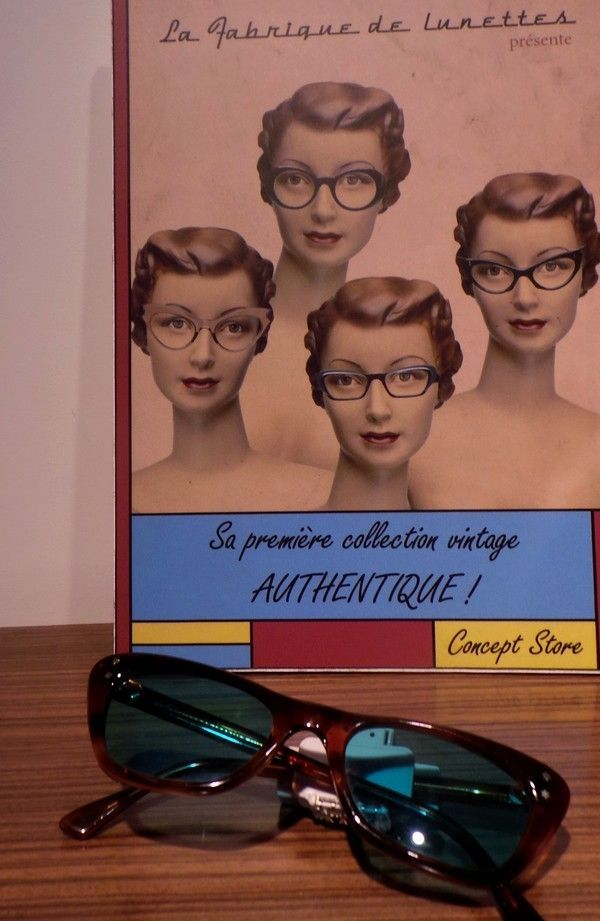 collection-lunettes-5