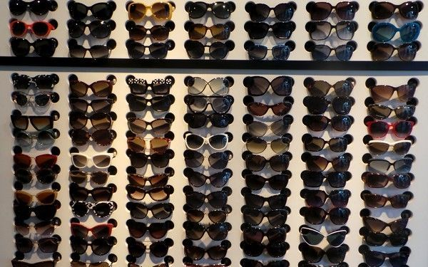 collection-lunettes-7