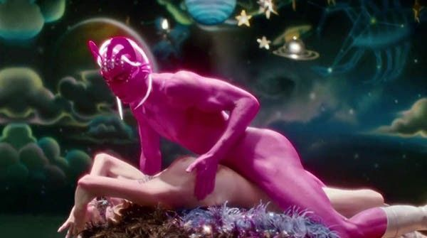 david-lachapelle-evening-in-the-space