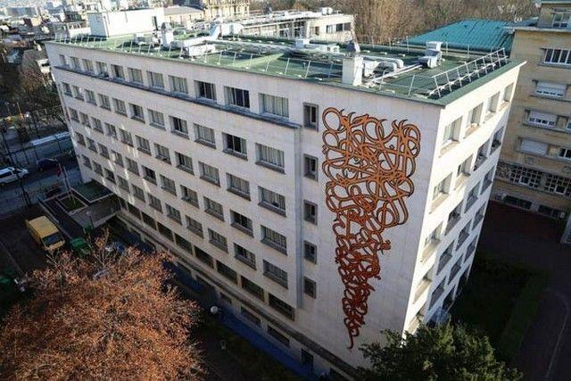 el-seed-street-art-15