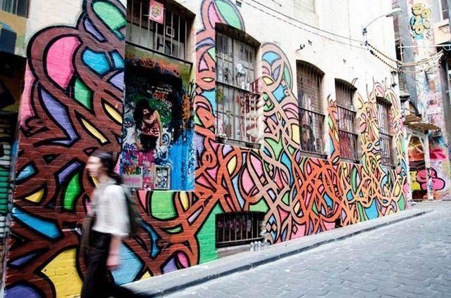 el-seed-street-art-16