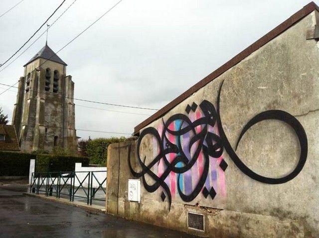 el-seed-street-art-9