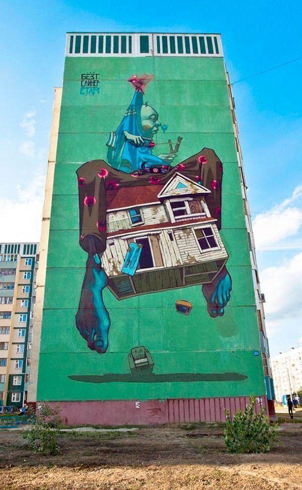 etam-cru-sainer-street-art