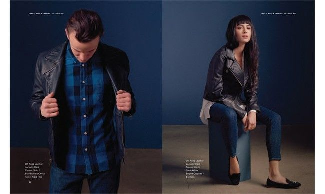 levi's-fall-winter-2014-made-and-crafted-cuir