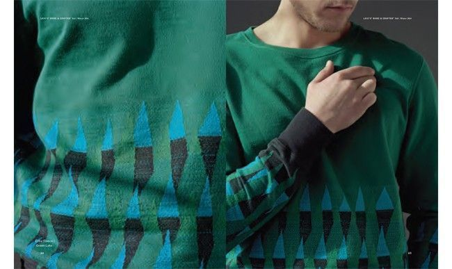 levi's-fall-winter-2014-made-and-crafted-imprimés