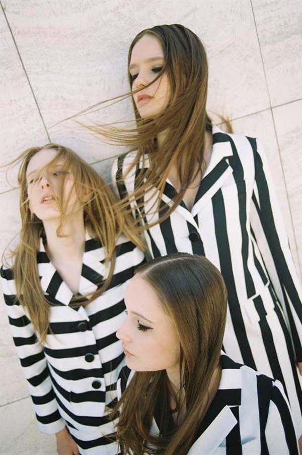 michal-pudelka-girls girls girls-12