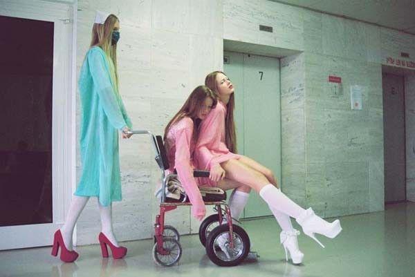 michal-pudelka-girls girls girls-14