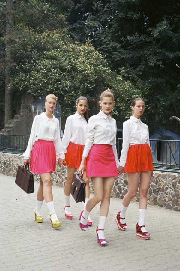 michal-pudelka-girls girls girls-2