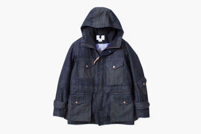 nanamica-denim-gore-tex-outerwear