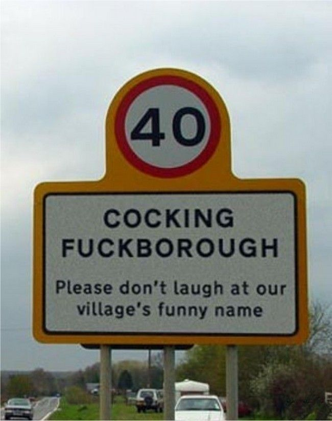 please-don't-laugh-rude-places