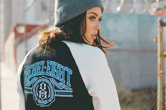 rebel8-2014-fall-womens-collection-lookbook-13