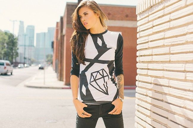 rebel8-2014-fall-womens-collection-lookbook-15
