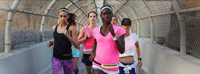 running-heroes-nike-challenge-femmes