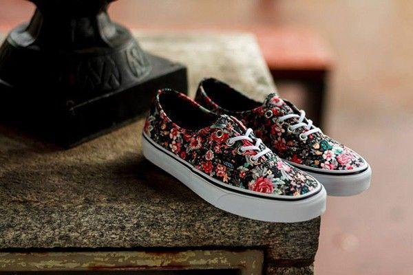 collection-sneakers-vans