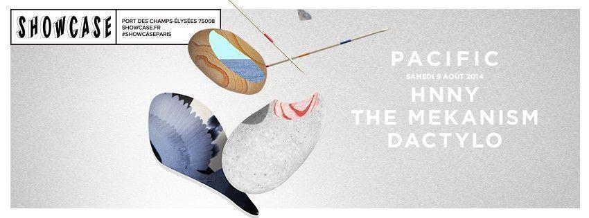 showcase-the mekanism