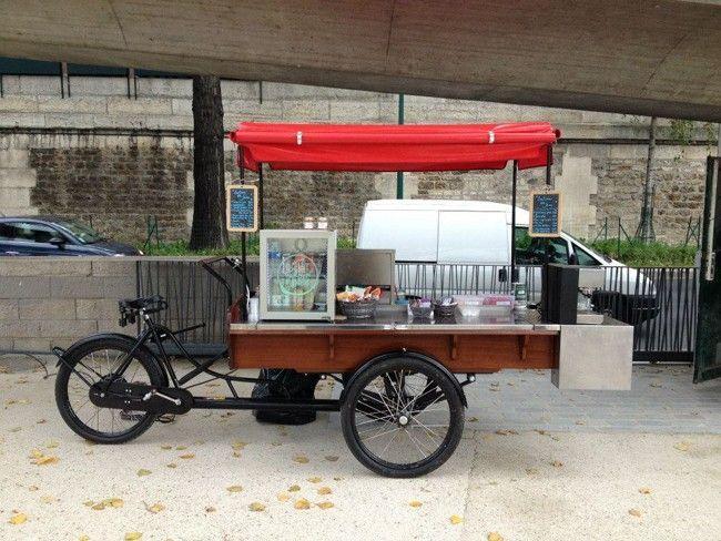 tartines-en-seine-food-bike-triporteur-street-food