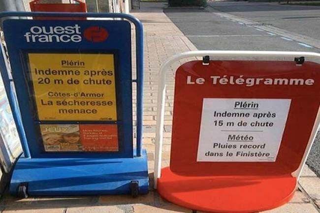 titres-presse-bretagne-copie