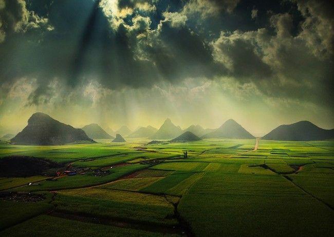 weerapong-chaipuck-vert