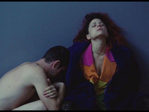 xavier-dolan-laurence-anyways-2