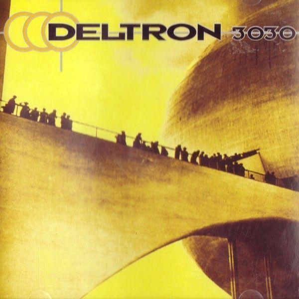 Deltron-3030-album-1