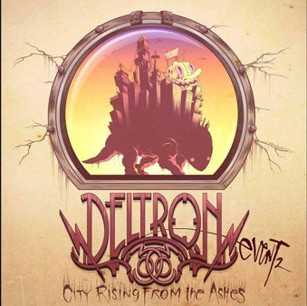 Deltron-3030-album-event
