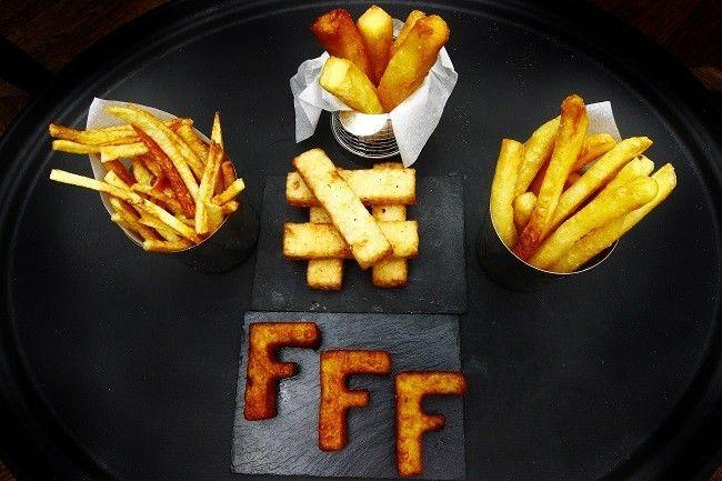 Maison-F-restaurant-frite-haute-couture