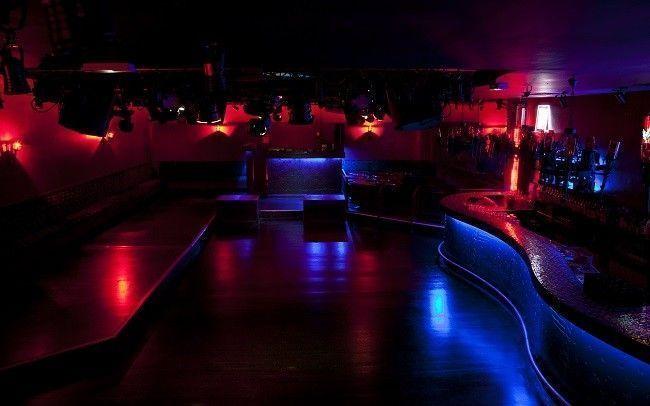 Monseigneur-club-paris-01