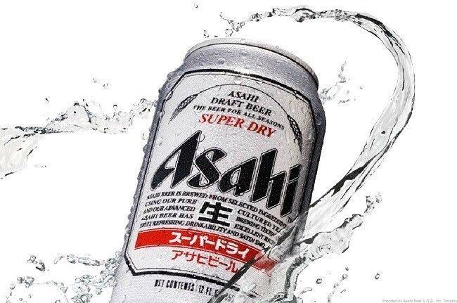 asahi-super-dry-japon-beer-boulevard