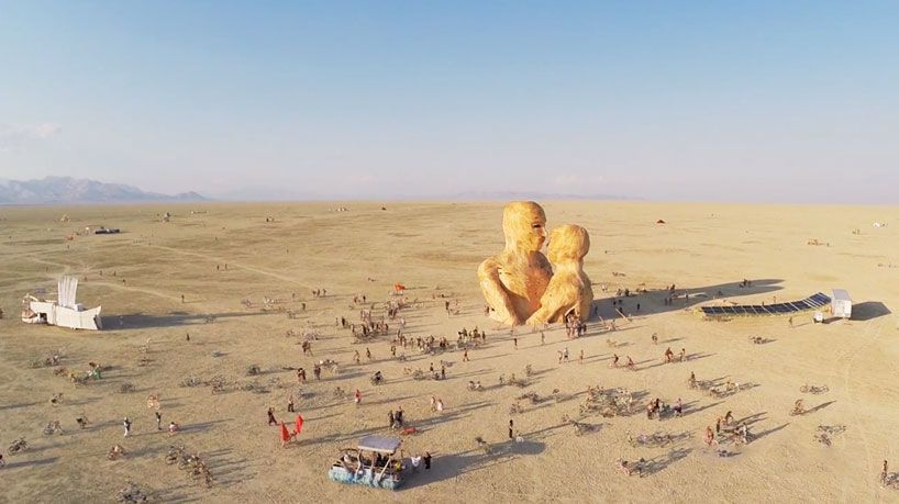 burning-man-drones-vues-aeriennes-1