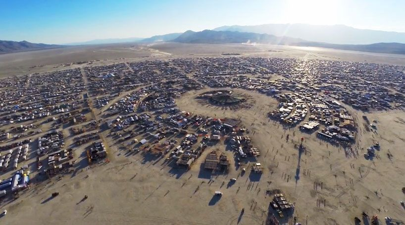 burning-man-drones-vues-aeriennes-4