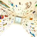 digitalisation-google-murs