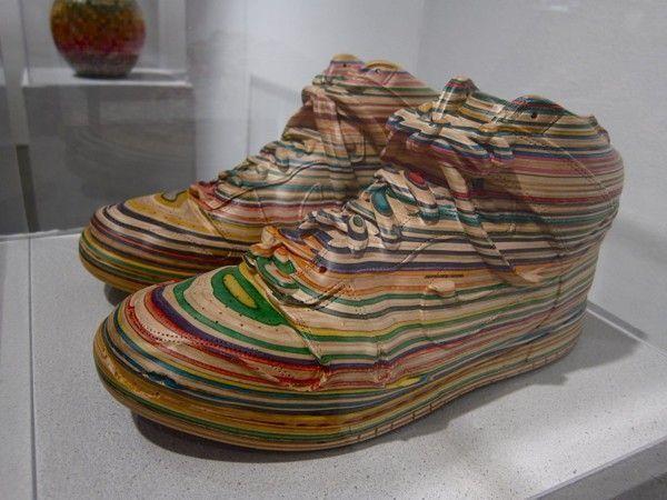 eastpak-hiroshi-sneakers