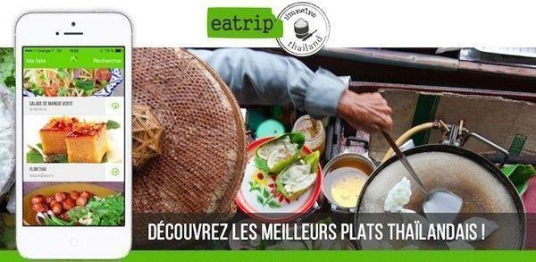 eatrip_app