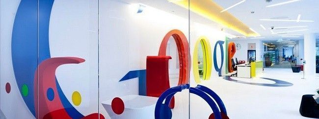 google-bureau