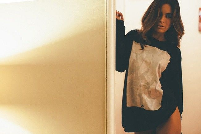 official-issue-xo-fall-2014-lookbook-10