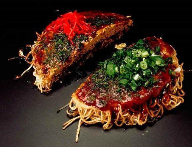okonomiyaki-hiroshima-pizza-japonaise