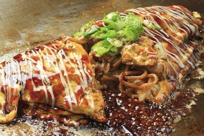 okonomiyaki-pizza-jap