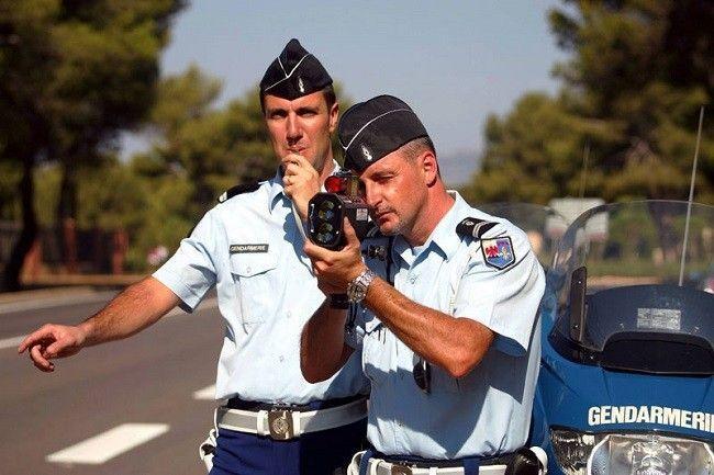 pistolet-radar-detecteur-textos
