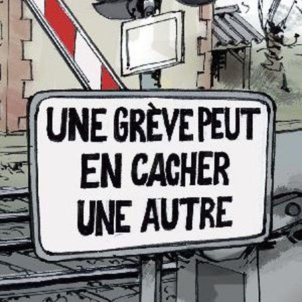 previsions-trafic-greve-sncf_13-juin-2013