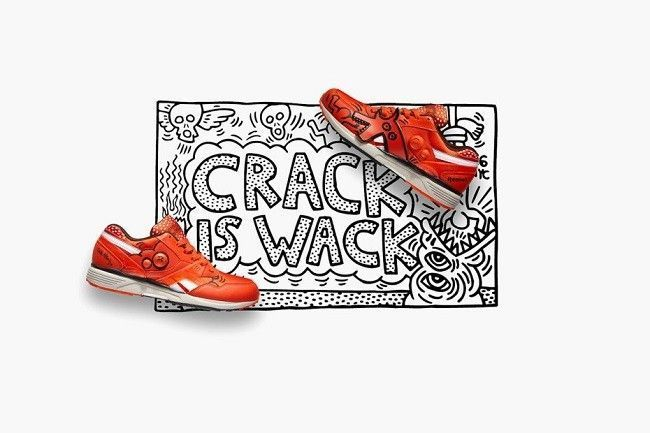 reebok-classic-keith-haring-2014-fall-winter-crack-is-wack-collection