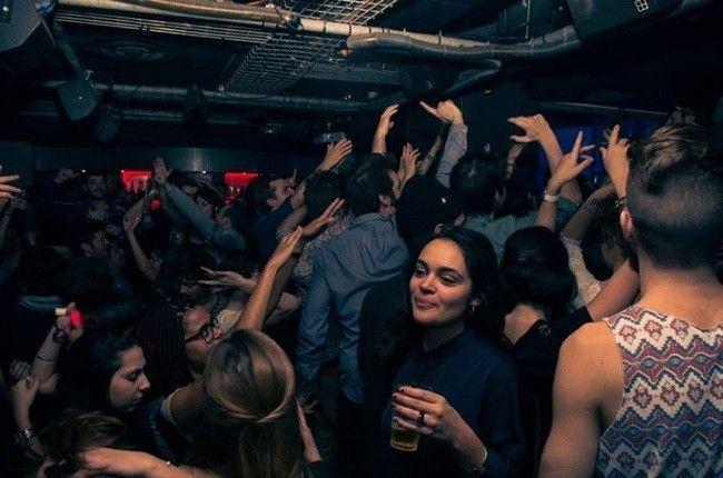 soiree-paris-la-nuit-rex-club