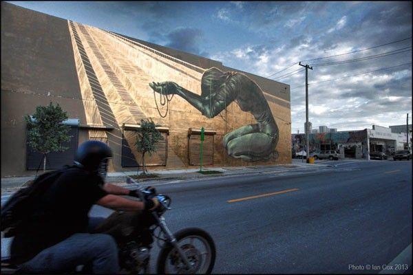 street-art-femme-faith