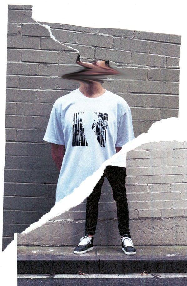 streetwear-common-dust