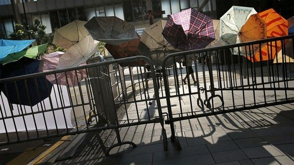Umbrellas-Hong-Kong