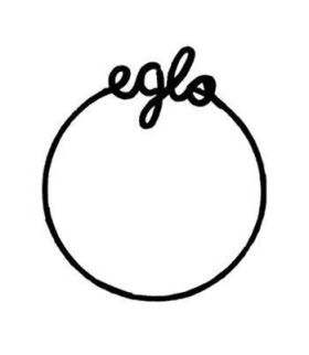 floating points eglo records
