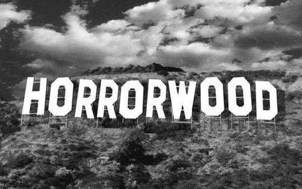 horrorwood