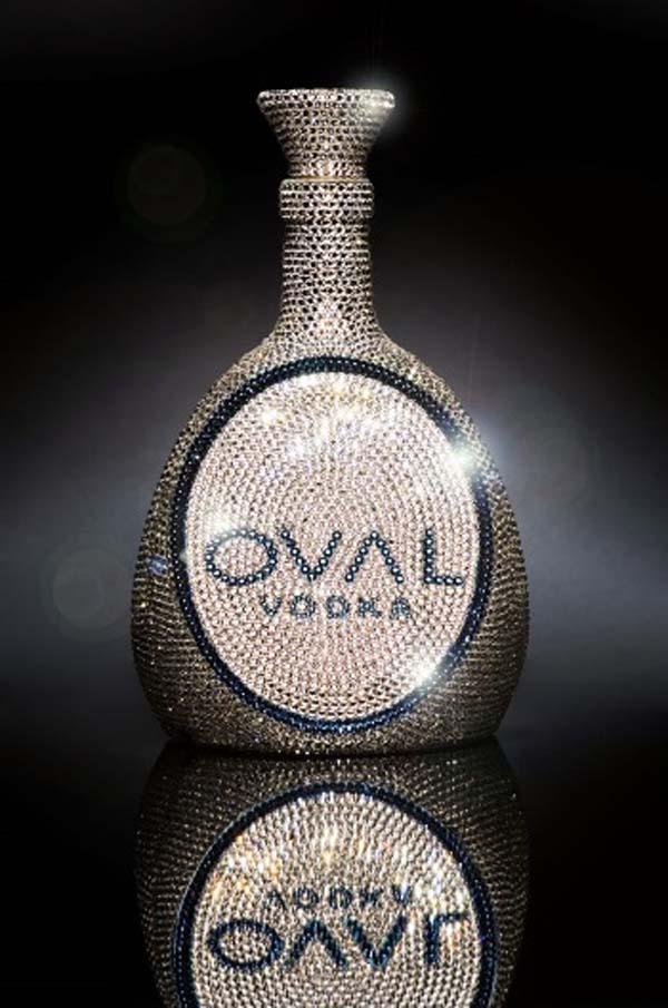 oval-vodka