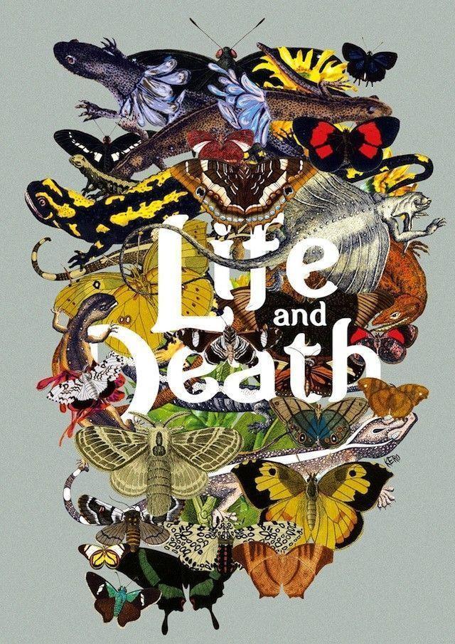 blank-life-and-death-tale-of-us-cite-de-la-mode